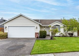 Foreclosure Home in Anacortes, WA, 98221,  39TH ST ID: P1793105