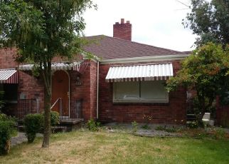 Foreclosure Home in Seattle, WA, 98118,  BEACON AVE S ID: P1793111