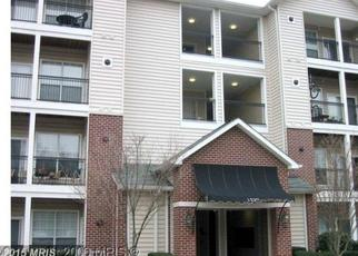 Casa en ejecución hipotecaria in Mc Lean, VA, 22102,  SPRING GATE DR ID: P1793215