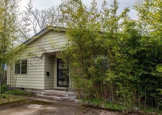 Foreclosure Home in Eugene, OR, 97405,  PIERCE ST ID: P1793444