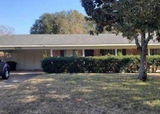 Foreclosure Home in Shreveport, LA, 71118,  MONTICELLO DR ID: P1793559