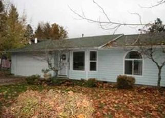 Foreclosure Home in Salem, OR, 97301,  BAMBI AVE NE ID: P1793633