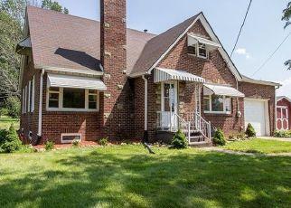 Foreclosure Home in Minerva, OH, 44657,  UNION AVE SE ID: P1793670