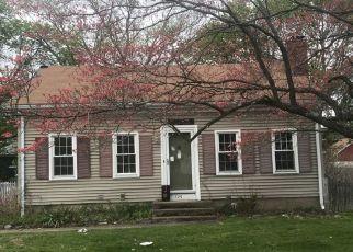 Foreclosure Home in Attleboro, MA, 02703,  NEWPORT AVE ID: P1793735