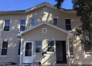 Foreclosure Home in Bridgeport, CT, 06607,  CARROLL AVE ID: P1793781