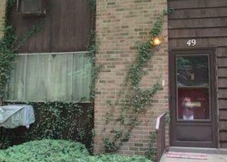 Casa en ejecución hipotecaria in Bridgeport, CT, 06606,  ACORN ST ID: P1793785