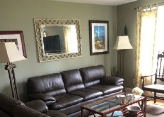 Foreclosure Home in Fairfield, CT, 06824,  JOAN DR ID: P1793790