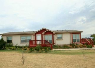 Foreclosure Home in Oologah, OK, 74053,  S CRESTVIEW RD ID: P1793897