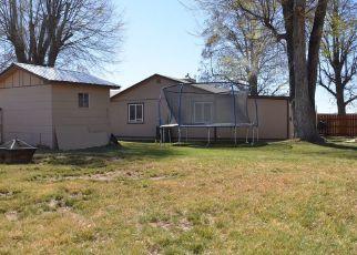 Casa en ejecución hipotecaria in Flora Vista, NM, 87415,  ROAD 3520 ID: P1793935