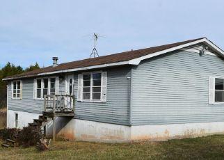 Casa en ejecución hipotecaria in Beaverdam, VA, 23015,  COUNTRY RD ID: P1793948