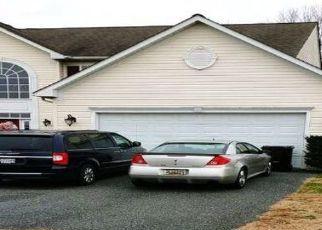 Casa en ejecución hipotecaria in Preston, MD, 21655,  TIDEWATER CIR ID: P1793999