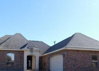 Foreclosure Home in Edinburg, TX, 78539,  SAKER ST ID: P1794107
