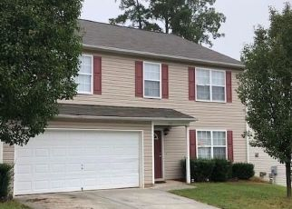 Foreclosure Home in Durham, NC, 27704,  WEEPING WILLOW DR ID: P1794128