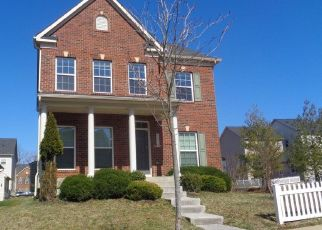 Foreclosure Home in Accokeek, MD, 20607,  PORT COMMERCE CT ID: P1794160