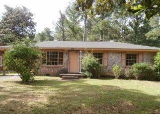 Foreclosure Home in Albany, GA, 31701,  SUNRISE DR ID: P1794298