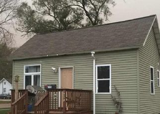 Foreclosure Home in Wisconsin Rapids, WI, 54495,  HIGH ST ID: P1794403