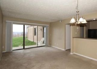 Foreclosed Homes in Covington, KY, 41011, ID: P1794495