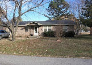 Foreclosure Home in Henryetta, OK, 74437,  S 1ST ST ID: P1794592