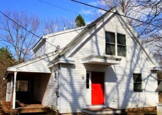 Foreclosure Home in Hampstead, NH, 03841,  BLUE HERON AVE ID: P1794606