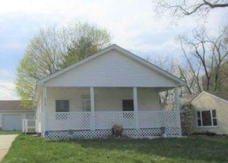 Foreclosure Home in Pekin, IL, 61554,  COTTAGE GROVE AVE ID: P1794627