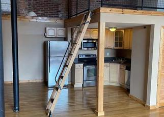 Foreclosure Home in Bridgeport, CT, 06604,  MYRTLE AVE ID: P1794683