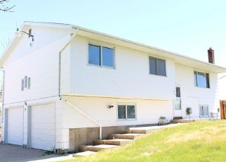 Foreclosure Home in Glenrock, WY, 82637,  WEASEL RD ID: P1794888