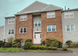 Foreclosure Home in Milford, CT, 06460,  CARRIAGE DR ID: P1795380
