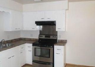 Casa en ejecución hipotecaria in Madison, WI, 53711,  CARLING DR ID: P1795427