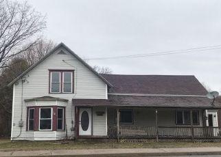 Casa en ejecución hipotecaria in Chateaugay, NY, 12920,  W MAIN ST ID: P1795493