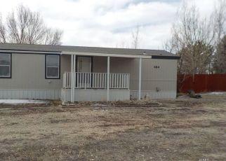 Casa en ejecución hipotecaria in Spring Creek, NV, 89815,  MERINO DR ID: P1795533