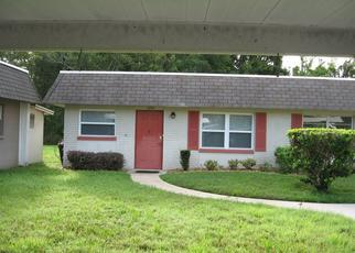 Foreclosure Home in New Port Richey, FL, 34654,  CARISSA LN ID: P1795667
