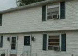 Foreclosure Home in Manchester, NH, 03103,  DUNBAR ST ID: P1795850
