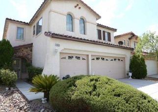 Casa en ejecución hipotecaria in Las Vegas, NV, 89148,  VICTORIA SPRINGS CT ID: P1795864