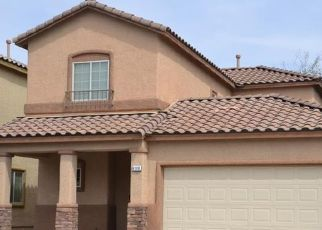 Casa en ejecución hipotecaria in North Las Vegas, NV, 89081,  CASA ANTIQUA ST ID: P1795876