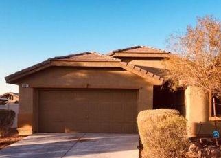 Casa en ejecución hipotecaria in North Las Vegas, NV, 89081,  CRESTED MOSS AVE ID: P1795879