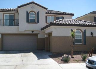 Casa en ejecución hipotecaria in North Las Vegas, NV, 89084,  PERCHING BIRD LN ID: P1795885