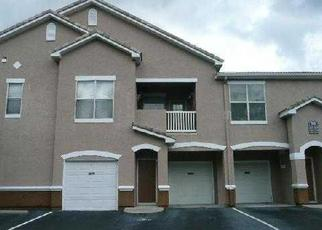 Foreclosure Home in Tampa, FL, 33647,  VILLA VIEW CIR ID: P1796079