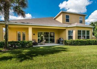 Foreclosure Home in Land O Lakes, FL, 34637,  BELLA VITA CIR ID: P1796122