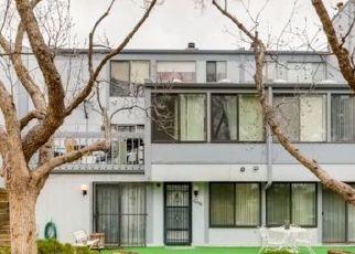 Casa en ejecución hipotecaria in Aurora, CO, 80012,  E LOUISIANA DR ID: P1796317