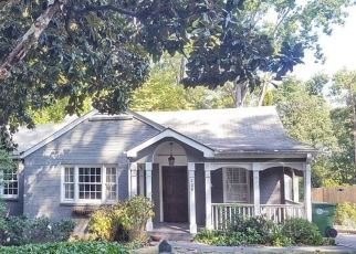 Foreclosure Home in Atlanta, GA, 30306,  HILLPINE DR NE ID: P1796394