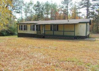 Casa en ejecución hipotecaria in York, SC, 29745,  CITATION ST ID: P1796621