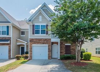 Casa en ejecución hipotecaria in Clover, SC, 29710,  SHADY POND DR ID: P1796622