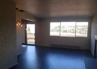 Foreclosure Home in Bremerton, WA, 98312,  NAVAL AVE ID: P1796658