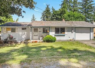 Foreclosure Home in Spanaway, WA, 98387,  15TH AVE E ID: P1796660