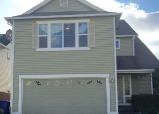 Foreclosure Home in Renton, WA, 98056,  GLENNWOOD PL NE ID: P1796661