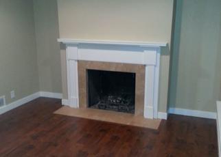 Foreclosure Home in Salt Lake City, UT, 84111,  E HERBERT AVE ID: P1796691