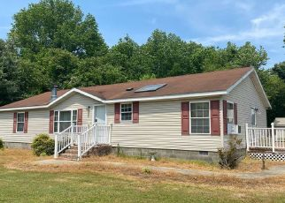 Foreclosed Homes in Seaford, DE, 19973, ID: P1796737