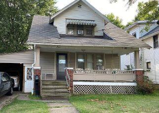 Casa en ejecución hipotecaria in Akron, OH, 44306,  MCKINLEY AVE ID: P1796764