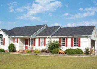Casa en ejecución hipotecaria in Lyman, SC, 29365,  PINE RIDGE RD ID: P1796784