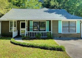 Casa en ejecución hipotecaria in Charleston, SC, 29412,  OAKCREST DR ID: P1796802